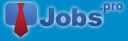 Jobs.Pro