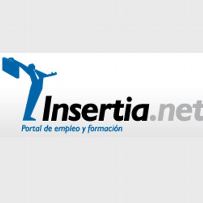InsertiaNet