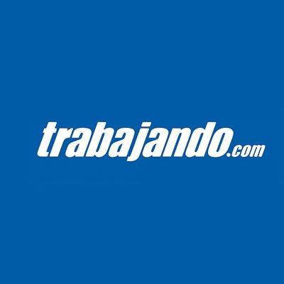 Trabajando.com.br